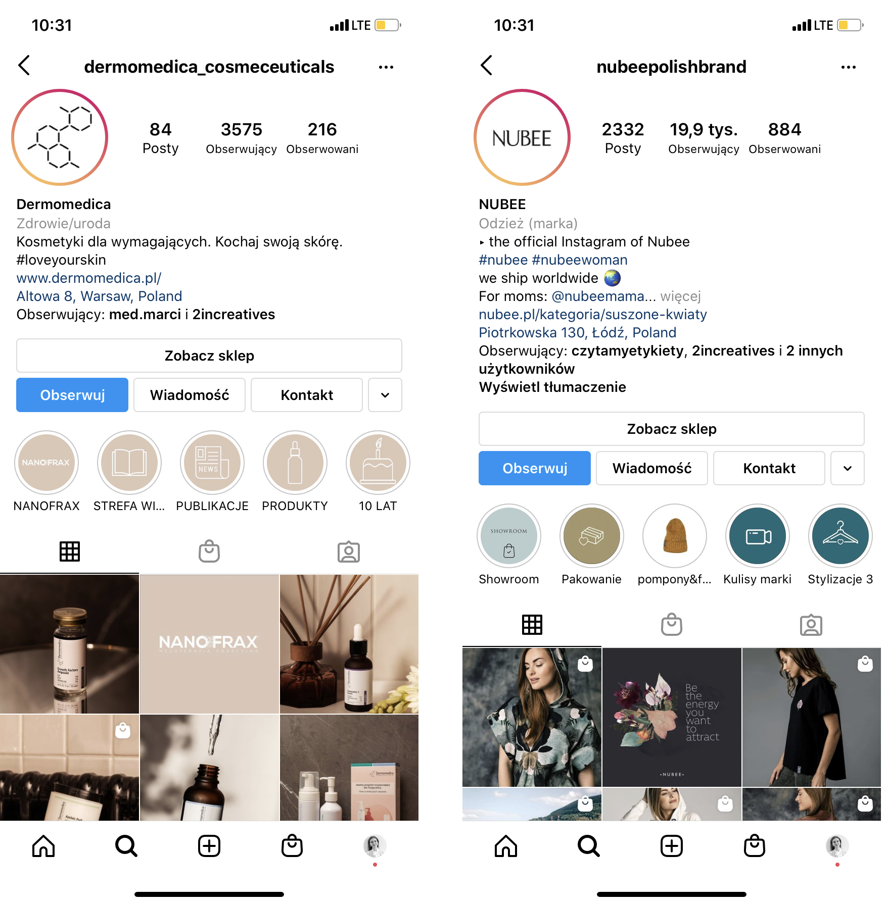 does my business really need instagram