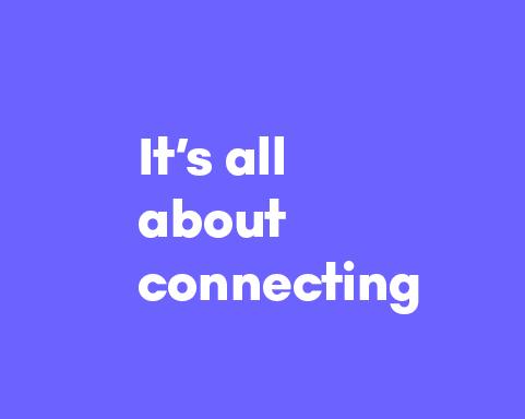 instagram marketing free guide 2021