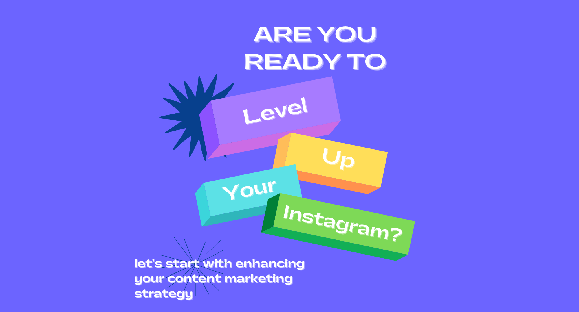 how to improve instagram strategy