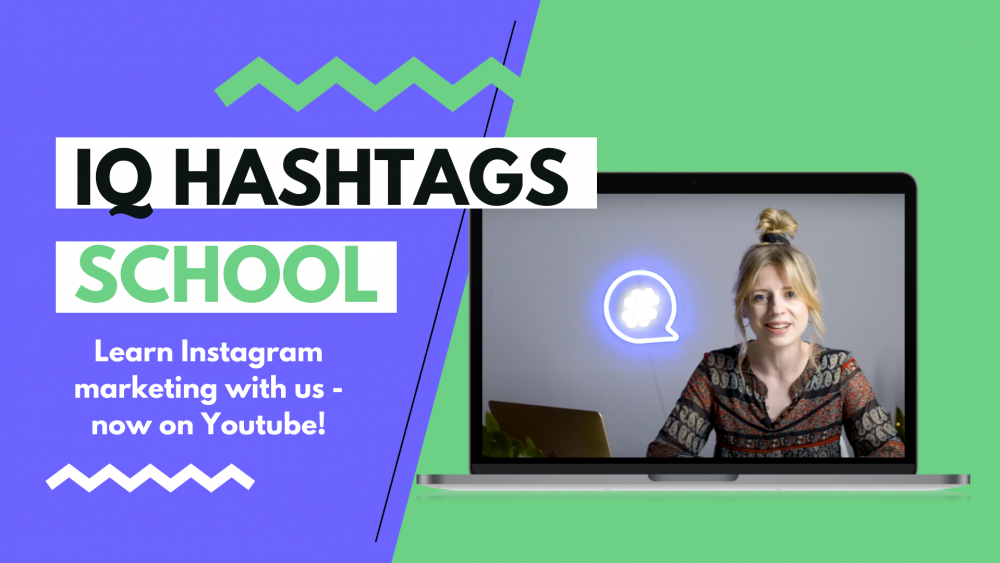 Learn Instagram marketing, how to reach target audience, Instagram training, Instagram course, Instagram free course